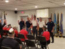 SAL Officers.jpg
