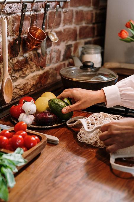 food-hands-chef-kitchen-4057678 (1).jpg