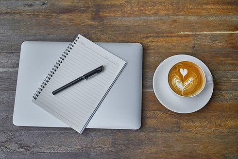brown-cafe-caffeine-close-up-414565.jpg
