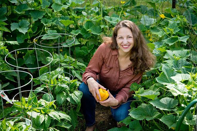 Sarah-072007.jpg