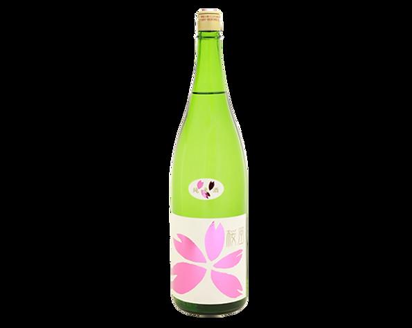 桜風純米.png