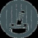 logo campagne droit de vote alpha.png
