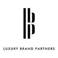 luxurybrandlogo.png