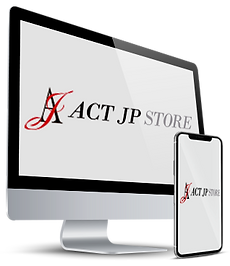 actjp_top_ajstore_icon.png