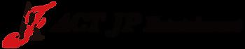 aja_logos_01_actjp_ent.png