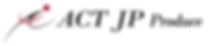 actjp_pro_top_logo_bk.png