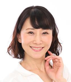 actjp_a_thumb_21_seiko_tano