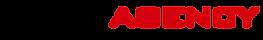 actjp_agency_top_logo_bk.png