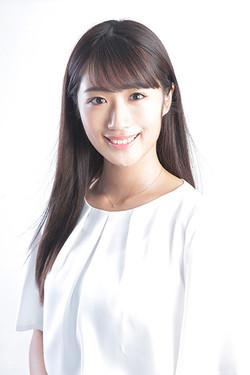 actjp_a_026_nana_fujita2_03