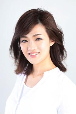 actjp_a_020_chika_yasuoka2_01m
