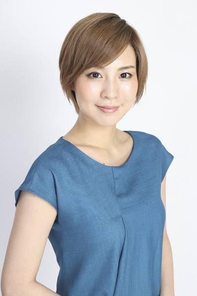 actjp_a_023_sena_yabuki_01m