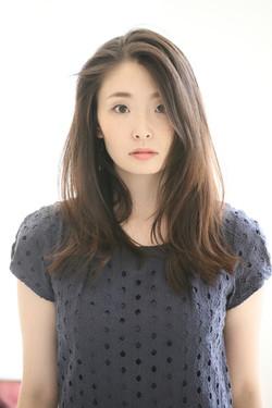 actjp_a_003_yuko_ikeya_02