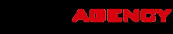 aja_logos_02_actjp_agc.png