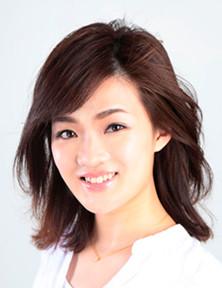 安岡 千夏