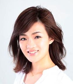 actjp_a_thumb_20_chika_yasuoka