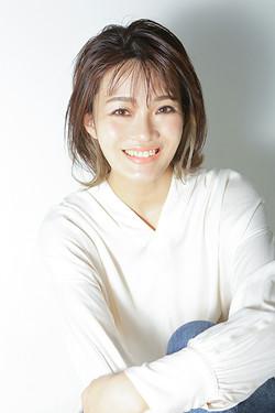 actjp_a_020_chika_yasuoka_02
