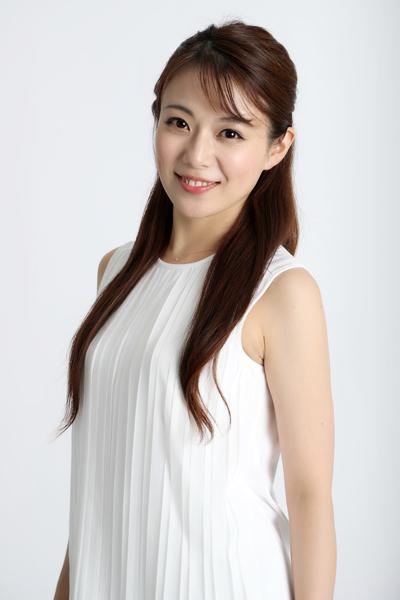 愛純 もえり|ARTISTS|ACT JP エンターテイメント株式会社