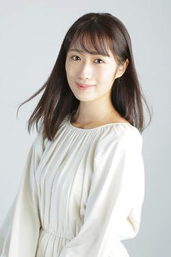 actjp_a_026_nana_fujita_02