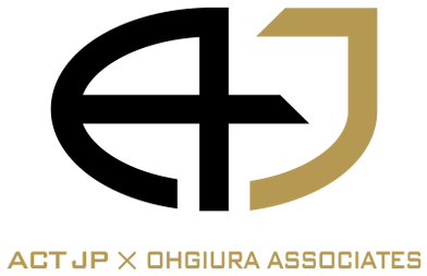 aja_top_logo.png