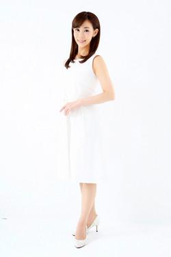 act_a_006_kurara_nana_02