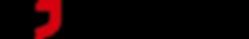 actjp_group_logo_bk.png