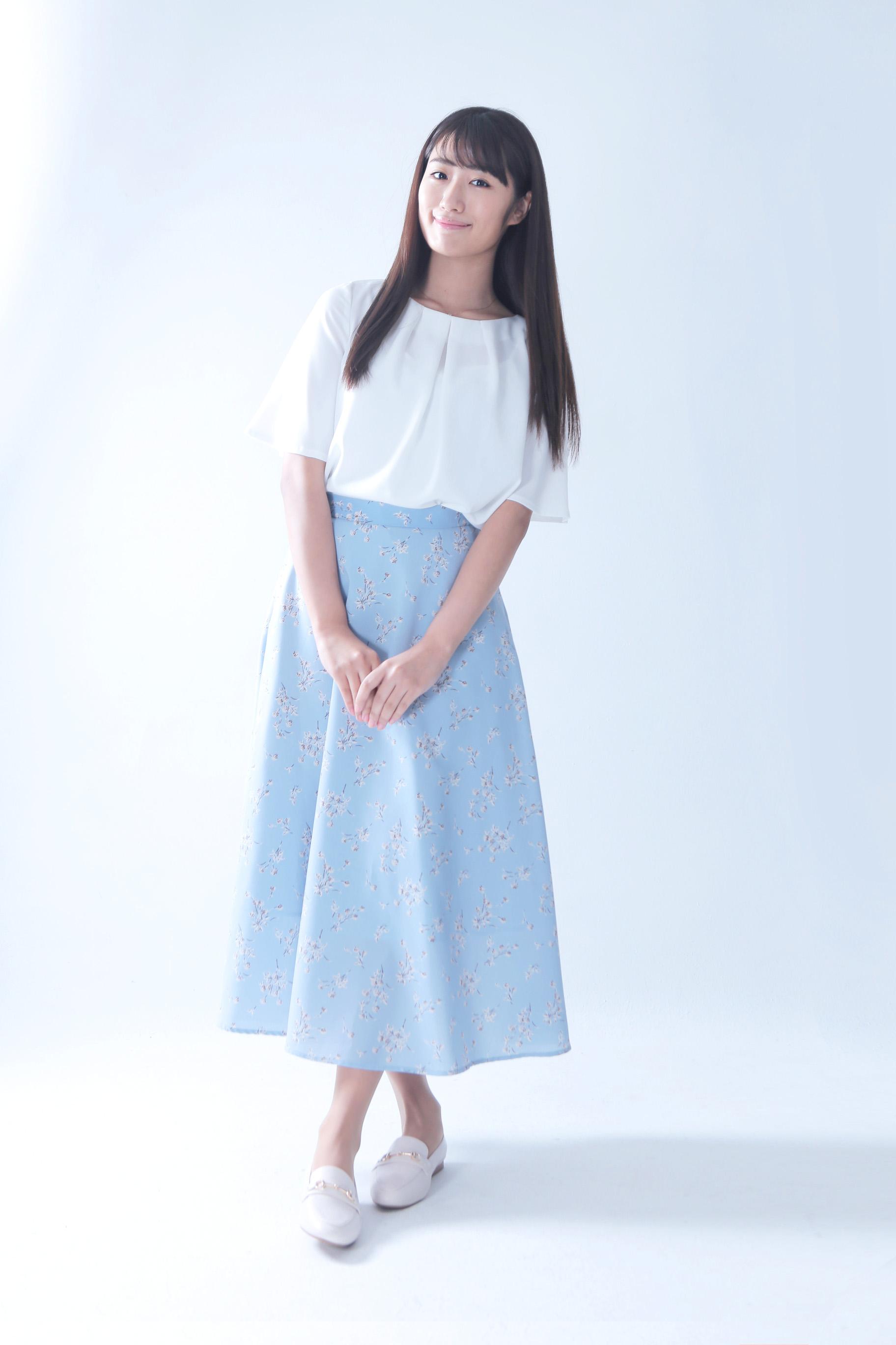actjp_a_026_nana_fujita2_04