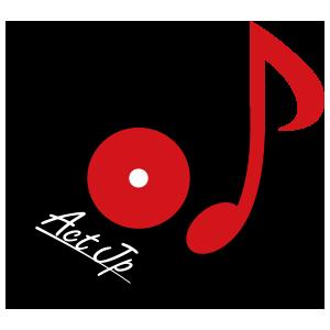 actjp_music_logo_01.png