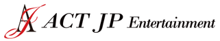 actjp_top_logo.png