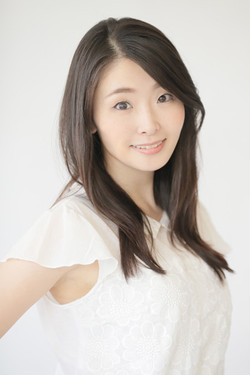 actjp_a_003_yuko_ikeya_01m