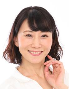 田野 聖子
