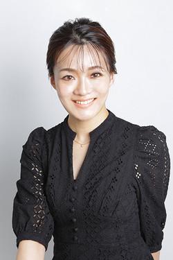 actjp_a_020_chika_yasuoka_03