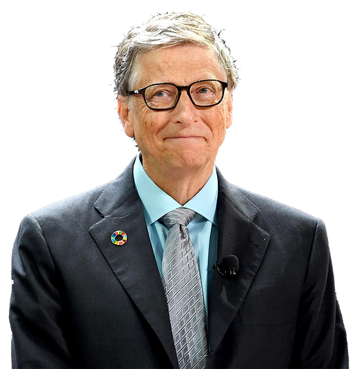 bill gates body only.png