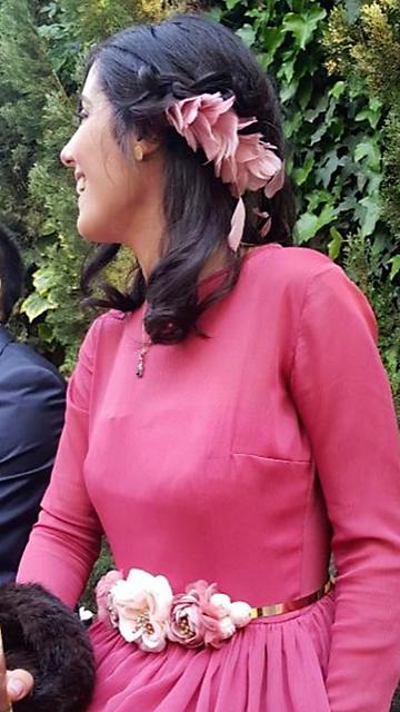 Joana Sontos
