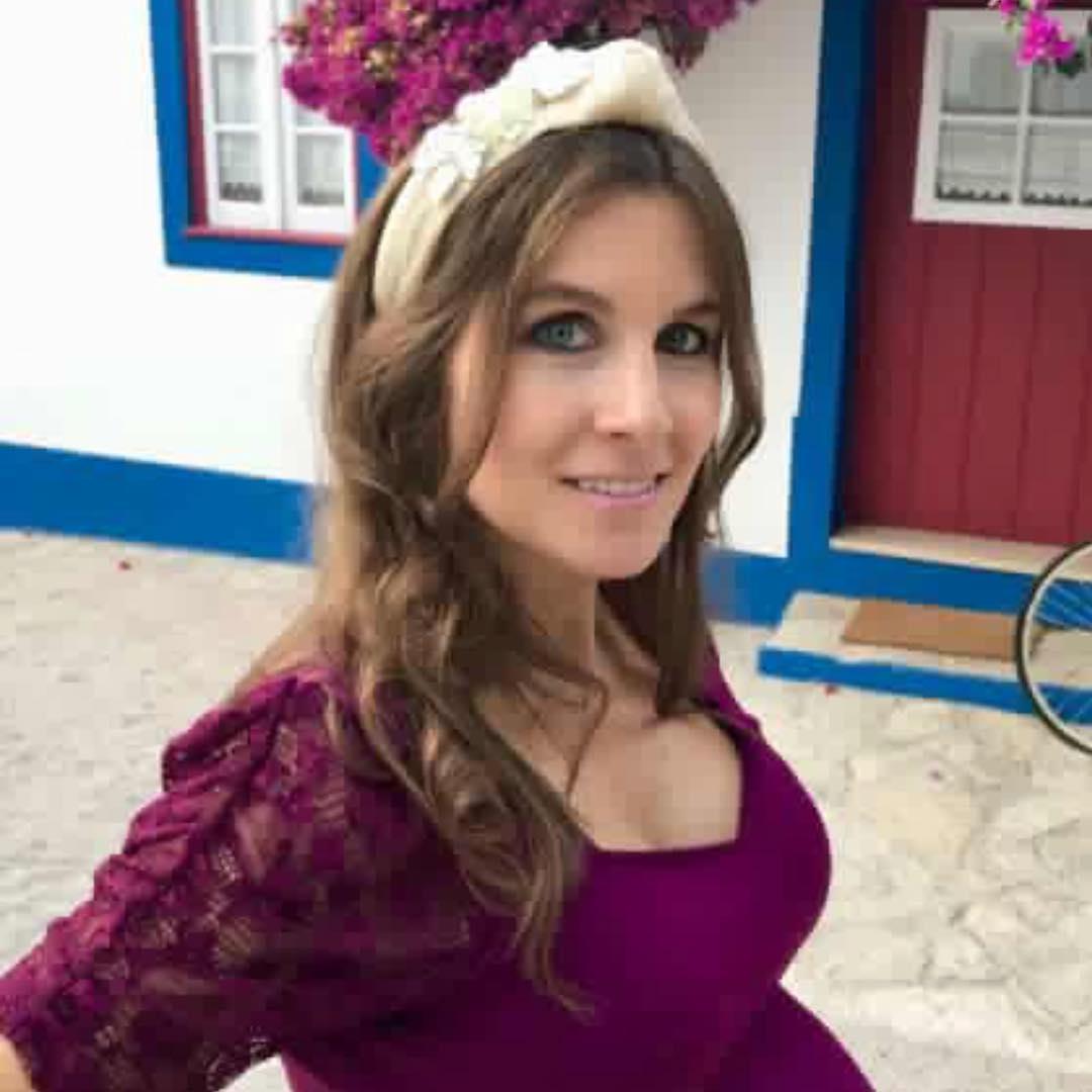 Raquel Moura