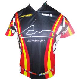 Racing 74 Vicolor R/A