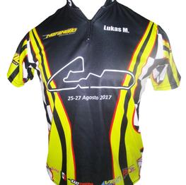 Racing 74 Amarillo