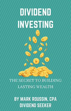 DIVIDEND_20INVESTING_20BOOK_20(2).png