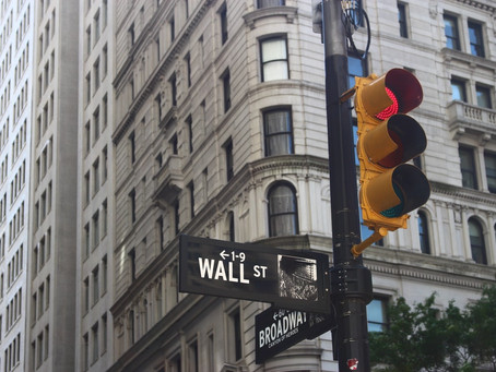 Are these upcoming IPOs a buy?