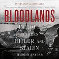 bloodlands.jpg