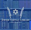 jewish library.jpg