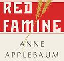 Red famine.jpeg