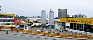 brasseries_usine_de_koumassi_670.jpg