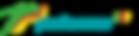 logo performer revu.png