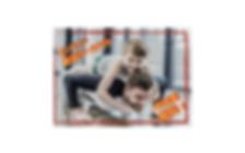 スクリーンショット 2020-04-16 12.44.07.png
