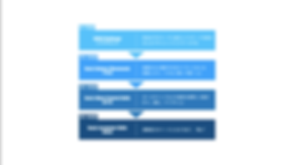 スクリーンショット 2020-04-06 15.21.07.png