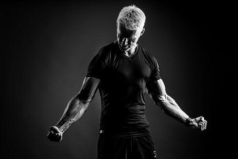 fitness-4879191.jpg
