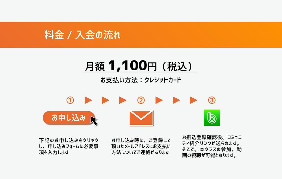 スクリーンショット 2020-08-24 18.39.25.png