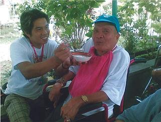 Feeding the elderly.jpg