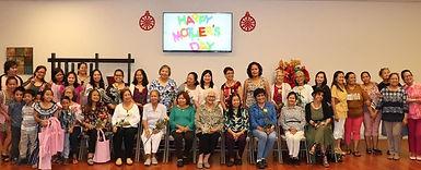 Honoring Mothers.JPG