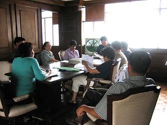 Organizational Meeting.jpg